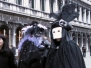Carnival of Venice 2004: 12st February