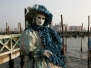 Carnival of Venice 2004: 16th February