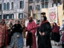 Carnival of Venice 2004: 7th February