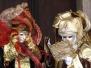 Carnival of Venice 2006: 21st February