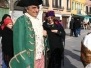 Carnival of Venice 2007: 17th February