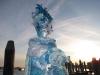 carnaval-de-venise-2011-117