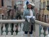 2012-19-02-carnevale-a-venezia-014