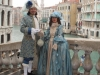 2012-19-02-carnevale-a-venezia-075
