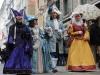 2012-19-02-carnevale-a-venezia-095