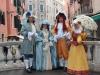 2012-19-02-carnevale-a-venezia-105