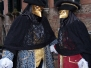 Carnival of Venice: Gerolamo Baggioli (Italy)