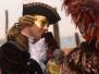 Carnival of Venice: Jean Claude Ricquebourg (France)