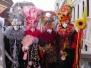 Carnival of Venice: Stefano Rota - Torino (Italy)