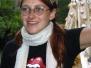 Open 2006 - Dania Zanotto (Italia)