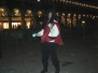 Carnival of Venice 1999: 12nd February