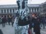 Carnival of Venice 1999: 14th February