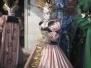 Carnival of Venice 1999: 7th February