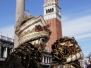 Carnival of Venice 2001: 25th February