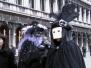 Carnival of Venice 2004: 12st February