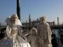 Carnival of Venice 2004: 9th February