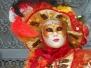 Carnival of Venice 2012: 17th February