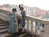 2012-19-02-carnevale-a-venezia-062