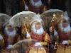 2012-19-02-carnevale-a-venezia-275