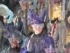 2012-19-02-carnevale-a-venezia-284