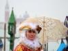 2012-19-02-carnevale-a-venezia-300