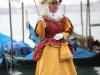 2012-19-02-carnevale-a-venezia-312