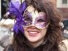 2012-19-02-carnevale-a-venezia-426