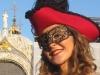 carnevale-2013-mie-078-b9d040831a4144378ba1b45c0af8c2771307e013
