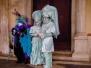 Carnival of Venice: Brian Graham (UK)