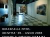 identita-05-pag-sinistra-01
